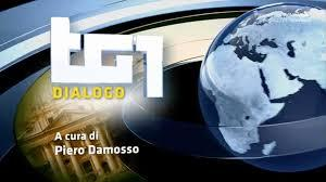 SPECIALE TG1 DIALOGO: #PACEDISARMO