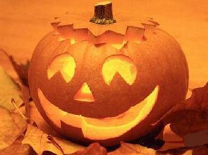 Halloween: Padre Amorth, è diventata una mostruosità, ma non demonizziamo
