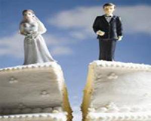 divorziati cristiani siti di incontri divertente uno Liner per incontri profili