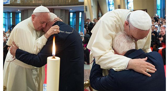 ortodossi Christian Dating musulmano