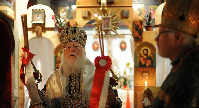 siti di incontri ortodossi greci accordo Overstreet dating 2013